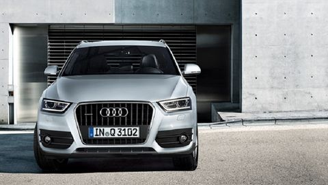 Audi Q3 2014 2.0L (170 HP) , Kuwait, https://ymimg1.b8cdn.com/resized/car_model/1282/pictures/556592/mobile_listing_main_2014_Audi_Q3_Front.jpg