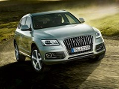 Audi Q5 2014 2.0L (225 HP) , Egypt, https://ymimg1.b8cdn.com/resized/car_model/1283/pictures/264018/mobile_listing_main_Thumb.jpg