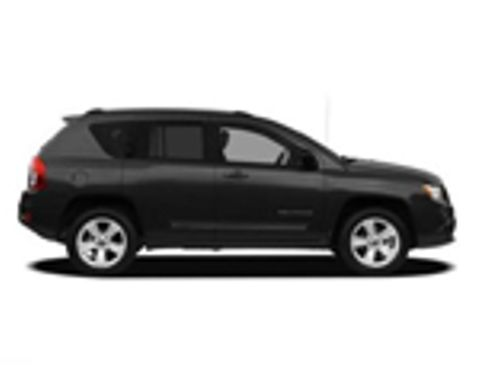 Jeep Compass 2014 Limited 2.4L, Saudi Arabia, https://ymimg1.b8cdn.com/resized/car_model/1304/pictures/312974/mobile_listing_main_Jeep-Compass-2012-Side_View_Thumb.jpg