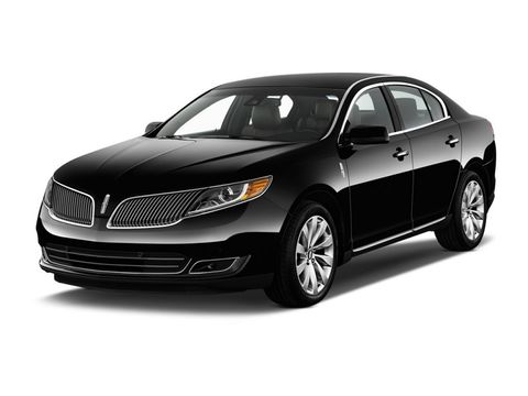 Lincoln Mks Price In Uae New Lincoln Mks Photos And Specs Yallamotor