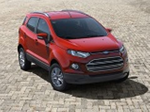 Ford EcoSport 2014 1.5 Ambiente A/T, Kuwait, https://ymimg1.b8cdn.com/resized/car_model/1359/pictures/359366/mobile_listing_main_thumb.jpeg