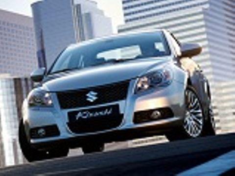 Suzuki Kizashi 2014 Sport, United Arab Emirates, https://ymimg1.b8cdn.com/resized/car_model/1365/pictures/360985/mobile_listing_main_thumb.jpg