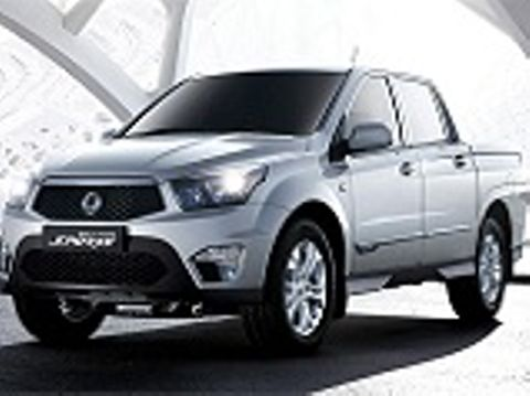 SsangYong Actyon Sport 2014 2WD, Kuwait, https://ymimg1.b8cdn.com/resized/car_model/1388/pictures/375787/mobile_listing_main_thumb.jpg