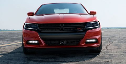 dodge charger 2015 se in uae new car prices specs reviews photos yallamotor. Black Bedroom Furniture Sets. Home Design Ideas