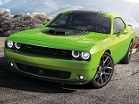 Dodge Challenger 2015 SRT8, Bahrain, https://ymimg1.b8cdn.com/resized/car_model/1398/pictures/381373/mobile_listing_main_thumb.jpg