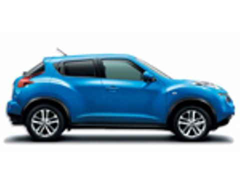 Nissan Juke Price In Uae New Nissan Juke Photos And Specs Yallamotor