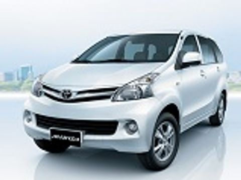 Toyota Avanza 2015 SE, Saudi Arabia, https://ymimg1.b8cdn.com/resized/car_model/1435/pictures/734320/mobile_listing_main_thumb.jpg