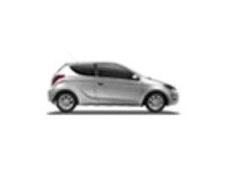 Hyundai i20 2015 1.4 GLS, United Arab Emirates, https://ymimg1.b8cdn.com/resized/car_model/1453/pictures/838708/mobile_listing_main_listing_main_2013_Hyundai_i20_Thumb.jpg