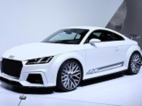 Audi TT 2015 Roadster 2.0L (227 HP) Quattro, Kuwait, https://ymimg1.b8cdn.com/resized/car_model/1464/pictures/895192/mobile_listing_main_thumb.jpg