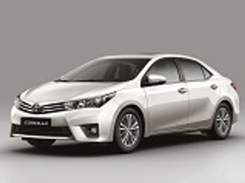 Toyota Corolla 2015 1.6 SE, Kuwait, https://ymimg1.b8cdn.com/resized/car_model/1510/pictures/1158184/mobile_listing_main_Thumb.jpg