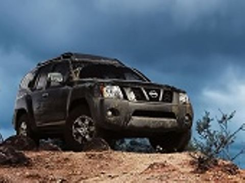 Nissan Xterra 2015 4.0L S (Off Road Pack), United Arab Emirates, https://ymimg1.b8cdn.com/resized/car_model/1521/pictures/1208501/mobile_listing_main_xterra_2013_thumb_view.jpg