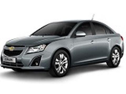 Chevrolet Cruze 2015 1.8 LT, Oman, https://ymimg1.b8cdn.com/resized/car_model/1534/pictures/1217372/mobile_listing_main_thumb.jpg
