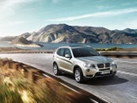 BMW X3 2015 xDrive 28i, Qatar, https://ymimg1.b8cdn.com/resized/car_model/1546/pictures/1221488/mobile_listing_main_thumb.jpg