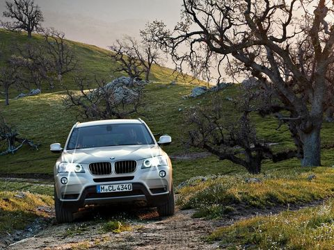 Bmw X3 2015 Xdrive 28i In Saudi Arabia New Car Prices Specs