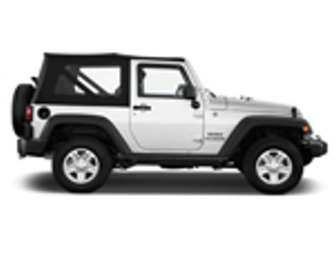 Jeep Wrangler 2012 3.6L Automatic, Kuwait, https://ymimg1.b8cdn.com/resized/car_model/155/pictures/1037/mobile_listing_main_Jeep-Wrangler-2012-Side_View_Thumb.jpg