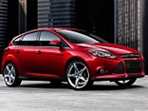 Ford Focus 2015 1.6L  Ambiente, Kuwait, https://ymimg1.b8cdn.com/resized/car_model/1557/pictures/1224332/mobile_listing_main_thumb.jpg