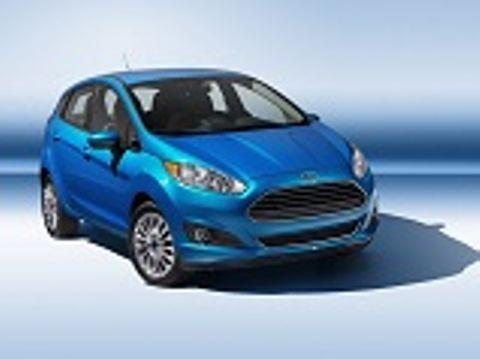 Ford Fiesta 2015 1.6L Ambiante, Bahrain, https://ymimg1.b8cdn.com/resized/car_model/1560/pictures/1224376/mobile_listing_main_thumb.jpg