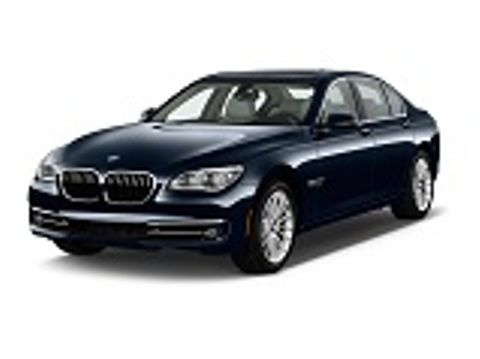 BMW 7 Series 2015 760Li, Oman, https://ymimg1.b8cdn.com/resized/car_model/1599/pictures/1286002/mobile_listing_main_thumb.jpg
