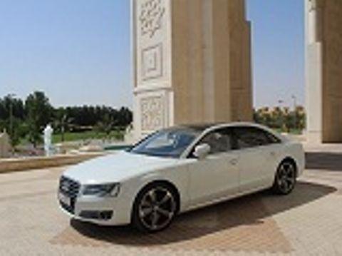 أودي أي8 أل 2015 3.0L 333 HP, kuwait, https://ymimg1.b8cdn.com/resized/car_model/1610/pictures/1300936/mobile_listing_main_thumb.jpg