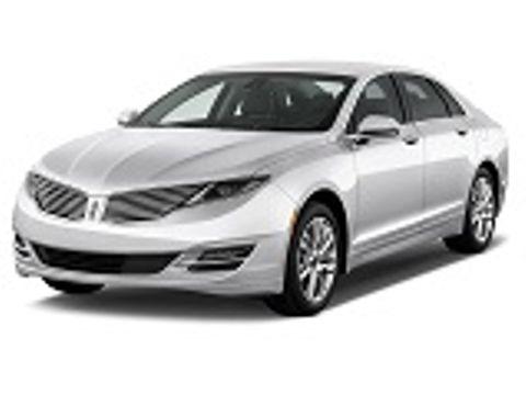 Lincoln MKZ 2015 3.7 FWD, Bahrain, https://ymimg1.b8cdn.com/resized/car_model/1645/pictures/1305045/mobile_listing_main_thumb.jpg