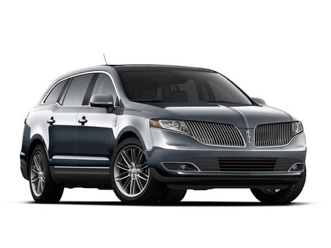 Lincoln Mkt Price In Kuwait New Lincoln Mkt Photos And Specs