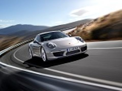 Porsche 911 2015 Carrera S, Qatar, https://ymimg1.b8cdn.com/resized/car_model/1655/pictures/1305149/mobile_listing_main_thumb.jpg