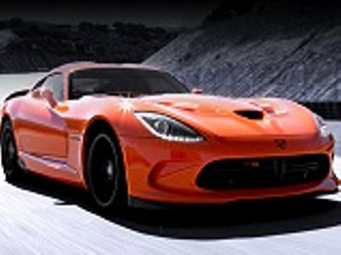 Dodge Viper 2015 8.4L GTS, Qatar, https://ymimg1.b8cdn.com/resized/car_model/1703/pictures/1345264/mobile_listing_main_thumb.jpg