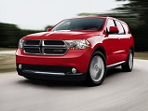 Dodge Durango 2015 Limited 5.7L, Kuwait, https://ymimg1.b8cdn.com/resized/car_model/1704/pictures/1345281/mobile_listing_main_thumb.jpg