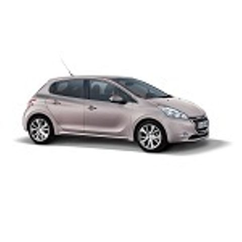 Peugeot 208 2015 Active Plus, Qatar, https://ymimg1.b8cdn.com/resized/car_model/1746/pictures/1390405/mobile_listing_main_2013_Peugeot_208_Thumb.jpg