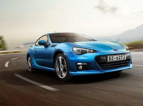 Subaru BRZ 2015 2.0L A/T, Kuwait, https://ymimg1.b8cdn.com/resized/car_model/1779/pictures/1415287/mobile_listing_main_2014_Subaru_BRZ_Front.jpg