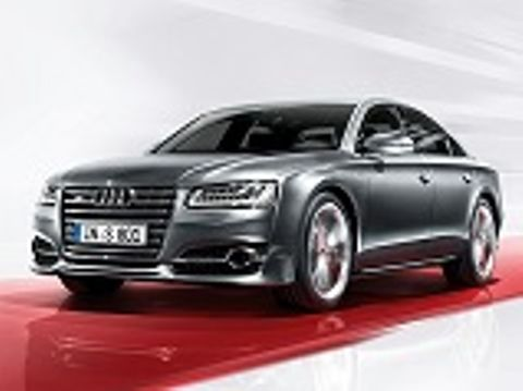 Audi S8 2015 4.0T (520 HP), Oman, https://ymimg1.b8cdn.com/resized/car_model/1786/pictures/1424182/mobile_listing_main_thumb.jpg