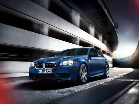 Bmw M5 2015 44t In Uae New Car Prices Specs Reviews Amp Photos