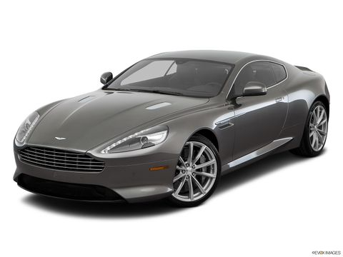 Aston Martin DB Price In UAE New Aston Martin DB Photos And - Aston martin db9 price