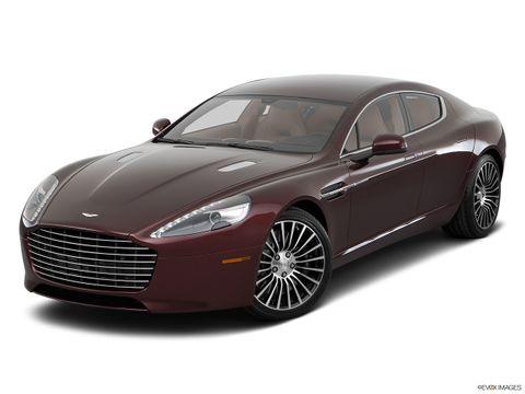 Aston Martin Rapide S Price In Oman New Aston Martin Rapide S - Aston martin rapide price