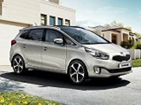 Kia Carens 2016 2.0L Top, Saudi Arabia, https://ymimg1.b8cdn.com/resized/car_model/2039/pictures/2454792/mobile_listing_main_thumb.jpg
