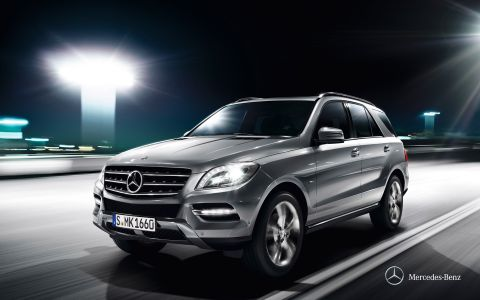 Mercedes-Benz M-Class 2012 ML 63 AMG 4MATIC, Kuwait, https://ymimg1.b8cdn.com/resized/car_model/204/pictures/1199/mobile_listing_main_Mercedes-Benz-M_Class-2012-Front_View.jpg