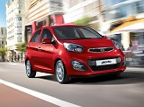 Kia Picanto 2016 Base, Bahrain, https://ymimg1.b8cdn.com/resized/car_model/2045/pictures/2454858/mobile_listing_main_thumb.jpg