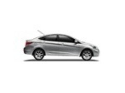 Hyundai Accent 2016 1.4L GL Hatch, Bahrain, https://ymimg1.b8cdn.com/resized/car_model/2059/pictures/2455018/mobile_listing_main_listing_main_2013_Hyundai_Accent_Thumb.jpg