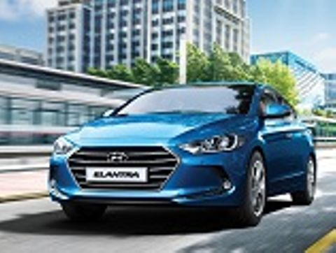 Hyundai Elantra 2016 2.0L Base, Qatar, https://ymimg1.b8cdn.com/resized/car_model/2060/pictures/2524073/mobile_listing_main_thumb.jpg