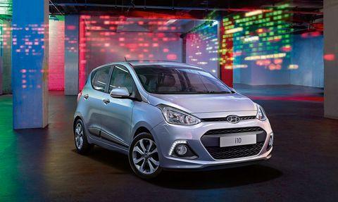 Hyundai i10 2016 1.2 GL, Kuwait, https://ymimg1.b8cdn.com/resized/car_model/2069/pictures/2455129/mobile_listing_main_2015_Hyundai_i10_Front.jpg