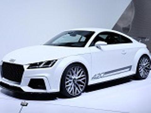 Audi TT 2016 Coupe 2.0L (227 HP) FWD, Oman, https://ymimg1.b8cdn.com/resized/car_model/2078/pictures/2455234/mobile_listing_main_thumb.jpg