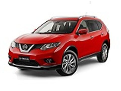 Nissan X-Trail 2016 2.5 SV 4WD, Kuwait, https://ymimg1.b8cdn.com/resized/car_model/2079/pictures/2455245/mobile_listing_main_thumb.jpg