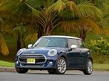 Mini Hatch 2016, Kuwait