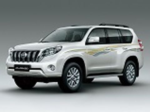 Toyota Land Cruiser Prado 2016 2.7L VXR, Qatar, https://ymimg1.b8cdn.com/resized/car_model/2113/pictures/2455625/mobile_listing_main_thumb.jpg