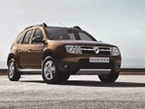 Renault Duster 2016 2.0L PE, Kuwait, https://ymimg1.b8cdn.com/resized/car_model/2143/pictures/2455964/mobile_listing_main_Duster_Thumb.JPG