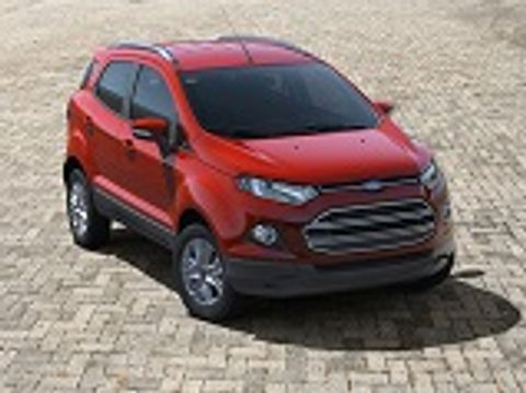 Ford EcoSport 2016 1.5 Titanium, Kuwait, https://ymimg1.b8cdn.com/resized/car_model/2147/pictures/2457881/mobile_listing_main_thumb.jpeg