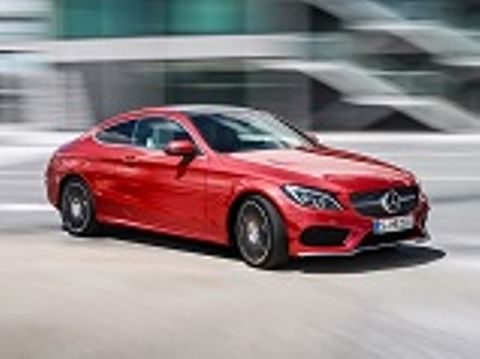 Mercedes-Benz C-Class Coupe 2016 C 250, Qatar, https://ymimg1.b8cdn.com/resized/car_model/2170/pictures/2496286/mobile_listing_main_thumb.jpg