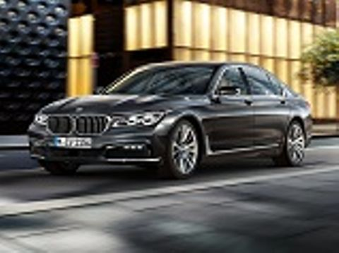 BMW 7 Series 2016 760Li, Oman, https://ymimg1.b8cdn.com/resized/car_model/2193/pictures/2496496/mobile_listing_main_thumb.jpg