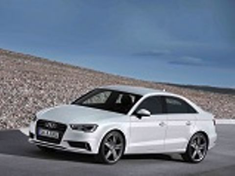 Audi A3 Sedan 2016 Attraction 1.4 (122 HP), Kuwait, https://ymimg1.b8cdn.com/resized/car_model/2198/pictures/2458450/mobile_listing_main_Thumb.jpg