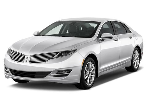 Lincoln Mkz 2016 3 7 Fwd In Uae New Car Prices Specs Reviews Amp